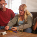 support-children-whose-parents-are-addicts