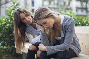 depression treatment program florida