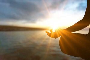 holistic therapy program