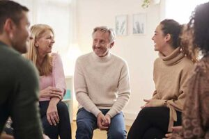 opiate addiction treatment program florida