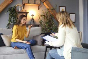 psychotherapy program florida