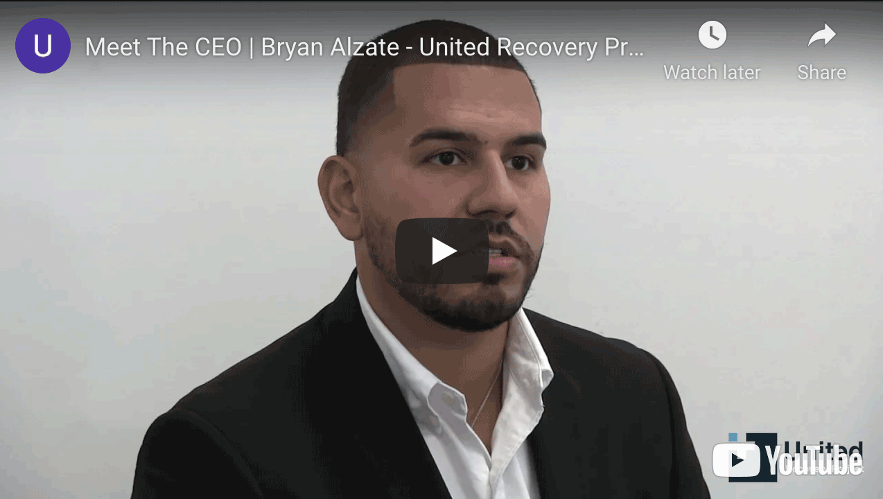united-recovery-project-meet-our-CEO-video-thumbnail